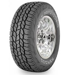 Cooper 215/80R15 T Discoverer A/T3 102T
