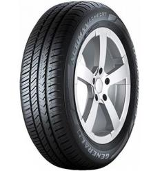 General Tyre 155/80R13 T Altimax Comfort 79T