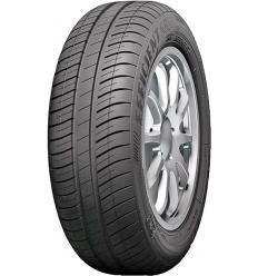 Goodyear 165/70R13 T EfficientGrip Compact 79T