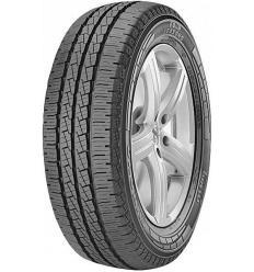 Pirelli 205/65R16C T Chrono FourSeason 107T