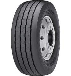 Hankook 265/70R19.5 J TH10 143/141J 4341J