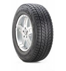 Bridgestone 225/55R19 R DM-V1 99R