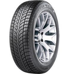 Bridgestone 235/55R18 H LM80 Evo 100H