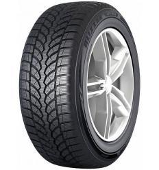 Bridgestone 275/40R20 V LM80 XL DOT11 106V