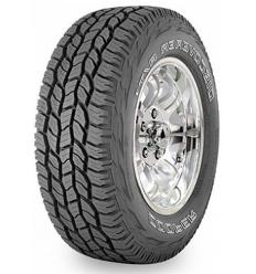 Cooper 215/70R16 T Discoverer A/T3 OWL 100T