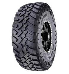 Gripmax 235/75R15 Q Mud Rage M/T XL OWL POR 109Q