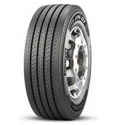 Pirelli 315/60R22.5 L FH01 Energy 154/148L XL 5448L