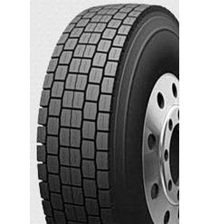 Daewoo 315/70R22.5 M DWD12 154/150M 5450M