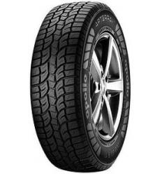 Apollo 235/85R16 R Apterra A/T DOT14 1815R