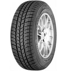 Barum 205/50R17 H Polaris3 XL FR 93H