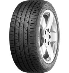 Barum 235/55R19 Y Bravuris 3HM XL FR 105Y