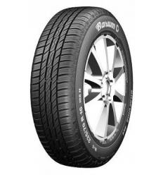 Barum 235/60R18 V Bravuris 4x4 XL FR 107V