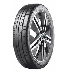 Bridgestone 155/60R20 Q EP500 * DOT14 80Q