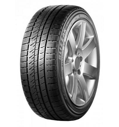 Bridgestone 185/65R15 T LM30 XL DOT12 92T