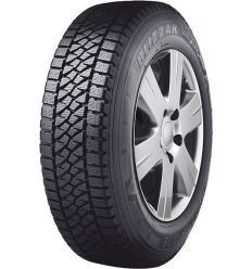 Bridgestone 195/65R16C T W810 DOT13 104T