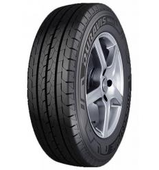 Bridgestone 215/65R15C T R660 104T