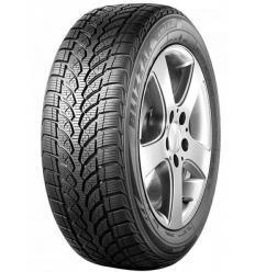 Bridgestone 225/55R16 H LM32 RFT DOT13 95H