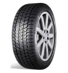 Bridgestone 245/40R18 V LM25V XL 97V