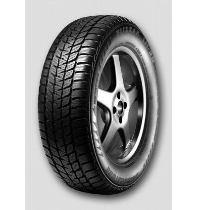 Bridgestone 245/50R17 H LM25 RFT DOT14 99H