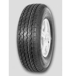 Bridgestone 245/70R16 S D689 RF 111S