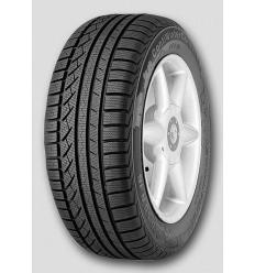 Continental 195/60R16 H TS 810 ML MO 89H