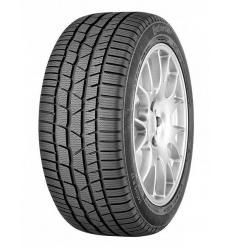 Continental 205/50R17 H TS 830P XL FR SEAL 93H