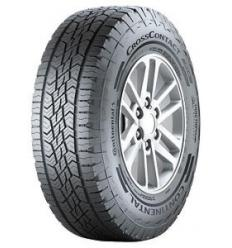 Continental 255/70R16 H CrossContact ATR XL FR 115H