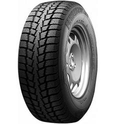 Marshal 265/70R16 Q KC11 PowerGrip DOT13 112Q