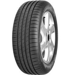Goodyear 215/55R17 W EfficientGrip Performance 94W