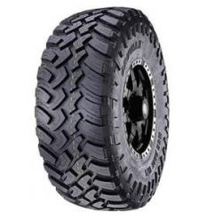Gripmax 205R16C Q Mud Rage M/T POR 110Q