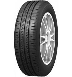 Infinity 155/65R14 T Eco Pioneer 75T