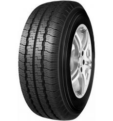 Infinity 225/70R15C R INF-100 112R