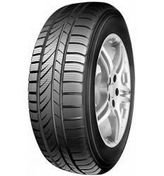Infinity 265/70R17 T INF-049 115T