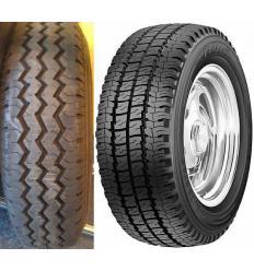 Kormoran 215/70R15C S Vanpro B2 109S