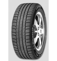 Michelin 255/55R18 H Latitude AlpinHPXLZP DOT1 109H