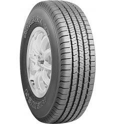 Nexen 265/75R16 S Roadian H/T DOT14 114S