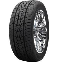 Nexen 285/50R20 V Roadian HP XL 116V