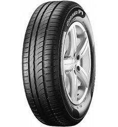Pirelli 165/70R14 T P1 CinturatoVerde 81T