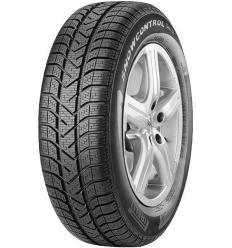 Pirelli 205/55R16 T SnowControl 3 DOT14 91T