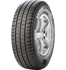Pirelli 205/65R16C T Carrier Winter 107T
