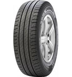 Pirelli 225/75R16C R Carrier 118R