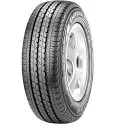 Pirelli 225/75R16C R Chrono 2 DOT14 118R