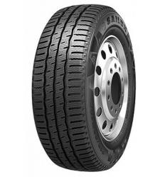 Sailun 195/60R16C T WSL1 Endure 99T