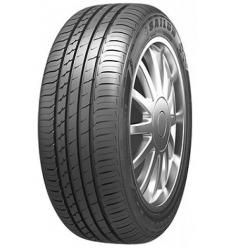 Sailun 225/55R16 V Atrezzo Elite XL 99V