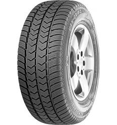 Semperit 225/75R16C R Van-Grip 2 121R