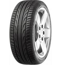 Semperit 235/55R18 V Speed-Life 2 FR SUV 100V