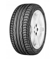 Semperit 235/60R18 V Speed-Life XL FR 107V