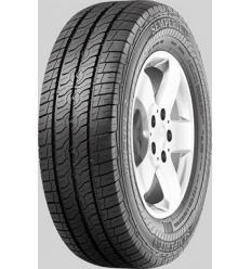 Semperit 235/65R16C R Van-Life 2 115R