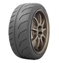 Toyo race 235/40R17 W R888R Proxes 2G 90W