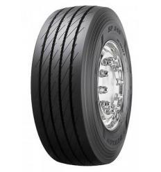 Dunlop 385/55R22.5 K SP246 160K158L TL 6058K